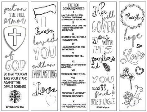 printable prayer bookmarks 1305 best bible journaling coloring images on pinterest