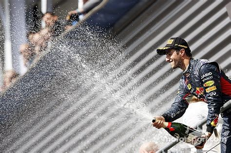 looking back at the past six seasons of quot mad men quot these looking back what f1 silly season moves paid off in
