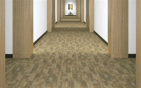 Discount Rugs Raleigh Nc by 72 Carpet Distributors Statesville Nc Sles
