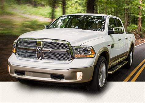 Texan Chrysler Dodge Jeep Ram Addition Of Dodge Ram Autos Post