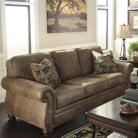 Furniture Corpus Christi by Living Room Furniture From Wilcox Furniture Corpus
