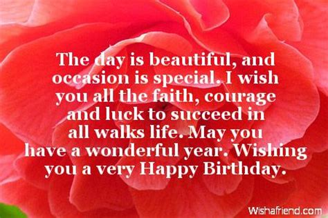Best Images About  Ee  Birthday Ee   Wishes On Pinterest