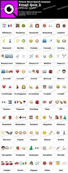film bruid mes emoji quiz what exactly all the different emojis actually mean you