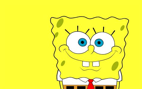 wallpaper dinding gambar spongebob 50 wallpaper lucu spongebob untuk background komputer