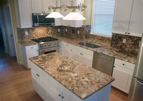 Antique Mascarello Countertop by Antique Mascarello Formica Countertops Car Interior Design