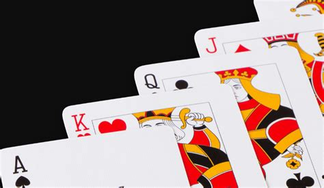 tips bergabung  agen idn poker qq ceme  aman