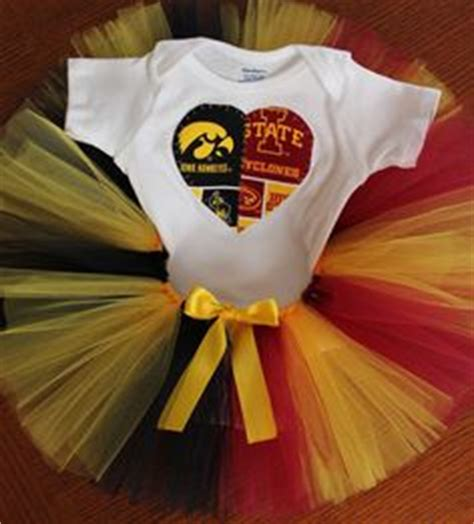 house divided merchandise 1000 images about a house divided on pinterest iowa state cyclones iowa state and