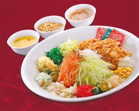 prima tower revolving restaurant new year menu 16 auspicious places for cny reunion meals to usher in the