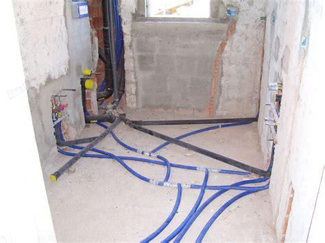 impianto idrico bagno impianto idrico sanitario