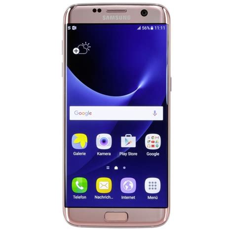 Harga Samsung S7 Edge At T samsung galaxy s7 edge 32 gb gold daftar harga produk