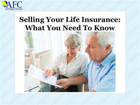 do i need life insurance to buy a house selling your life insurance what you need to know