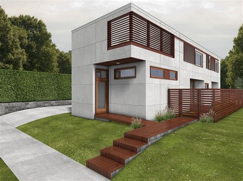 homes designers what is a green home green homes sheffield