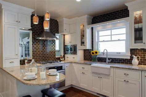 glen ellyn kitchen walk drury design client news