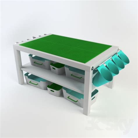 best 25 lego table ikea ideas on ikea