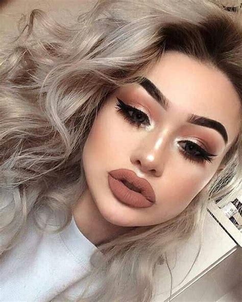 mattes make up 25 best ideas about makeup on