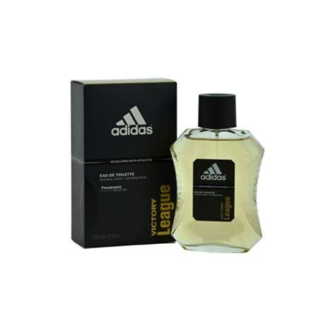 Parfum Adidas Victory League adidas victory league eau de toilette pour homme 100 ml