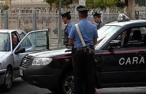 ufficio postale via sacchi torino assaltato portavalori a pozzuoli banditi in azione tra i