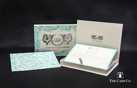 wedding invitation cards dubai mall home page the card co experts in bespoke couture