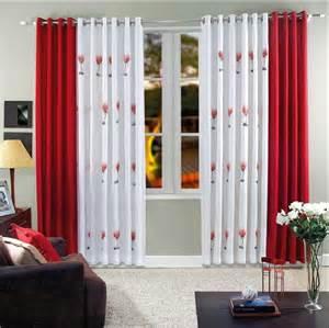14351 grau weis wohnzimmer best vorhange wohnzimmer rot pictures globexusa us