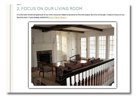 turns out you can do a living room makeover for under 500 design board fieldstone hill s living room fieldstone