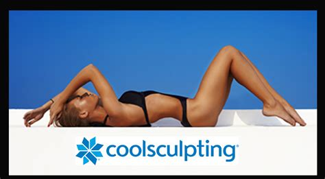Bust With Coolsculpting by Buttocks