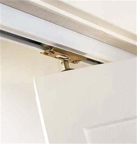 fixing bifold closet doors bifold door repair bifold door