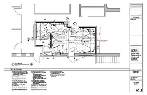 construction floor plans demolition floor plans construction search