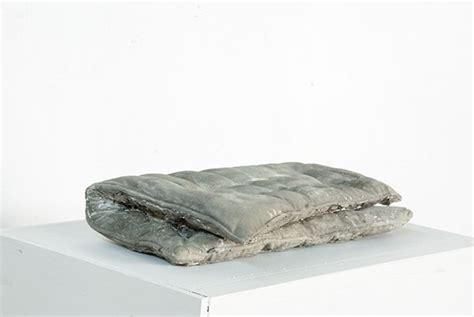 Concrete Pillow by 81 Best Images About Concrete On Sculpture Le
