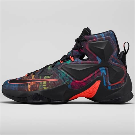 lebron sneakers for buy cheap the lebron shoes lebron zoom 11 nike