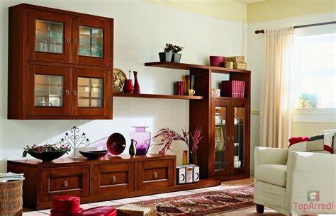 arredamento classico soggiorno soggiorno classico diamante