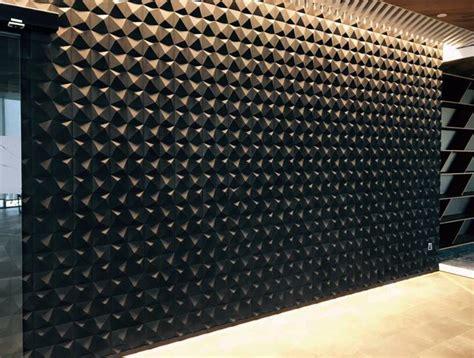 Muratto® Organic Blocks   Peak   Sustainable Flooring and