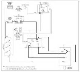 basic race car wiring schematic basic wiring diagram free