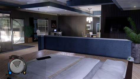 Sleeping Dogs Central Apartment Upgrades Map Sleeping Dogs Apartment Theapartment
