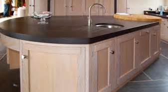 Kitchen Design And Fitting Slate Kitchen Worktops Amp Welsh Slate Kitchen Worktops