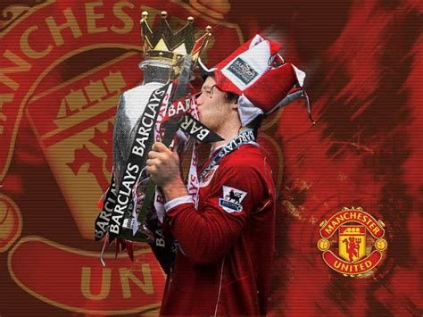manchester united wallpaper for mac wallpapers hd for mac wayne rooney manchester united