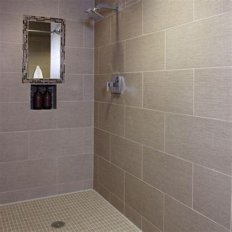 linen tile bathroom infusion colorbody porcelain tile american olean