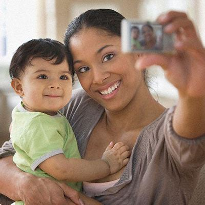 mom images 7 foolproof tips for photographing your baby what to expect