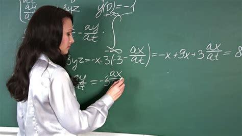 imagenes en ingles teacher mep investiga a profesora de 40 a 241 os que se cas 243 con