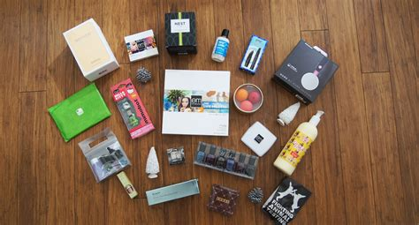 Michelle Phan Giveaway - holiday gift guide giveaway michelle phan michelle phan