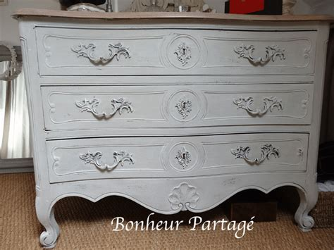 Commode Le Bon Coin by Commode Ancienne Louis Xv Le Bon Coin Commode Ancienne