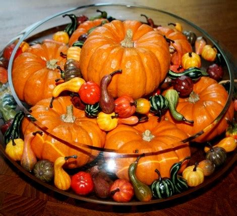 simple thanksgiving decorations simple thanksgiving table decoration photograph easy thank