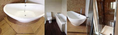 bathrooms co uk bathroom renovations yorkshire mw bathrooms