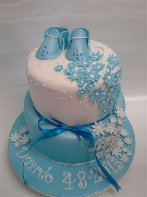 christening cakes on pinterest baptism cakes first baptism cake cakes beautiful cakes for the occasions