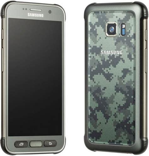 Harga Samsung S7 Juni harga samsung galaxy s7 active spesifikasi review