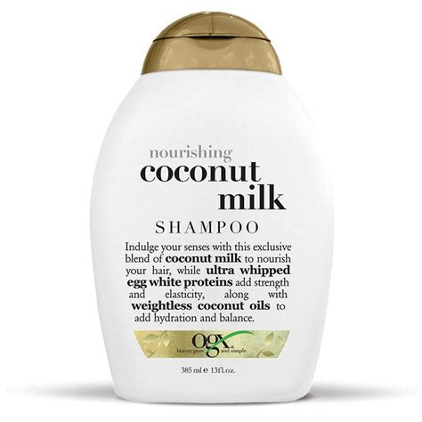Coconut Detox Chemist Warehouse by Image Gallery Milk Shoo