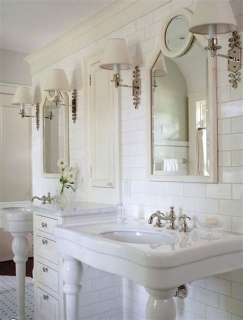 plain white tiles bathroom 35 plain white bathroom wall tiles ideas and pictures