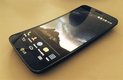 Hp Lg G Flex 2 lg g flex 2 specs price and more igyaan