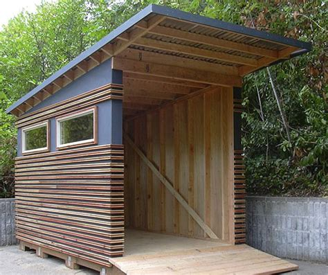 Garden Shed Studio by Portland Shed Storage Shed Studio Shed Like This Whole