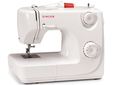 Mesin Jahit Singer Model 8280 8280 singer sewing