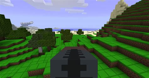 minecraft pattern texture pack review texture pack review brendan s simple pack minecraft blog